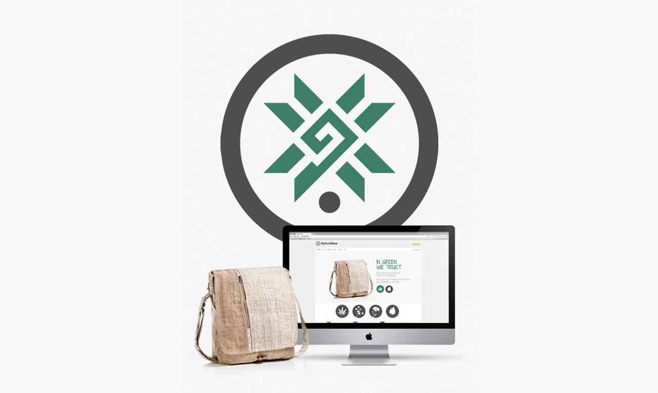 Como-usar-un-logo-Naturwear-Cabecera-Diseño-grafico-identida-de-marca
