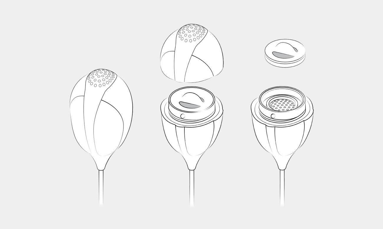 Dibuijo-explicativo-del-interior-desmontaje-para-limpieza