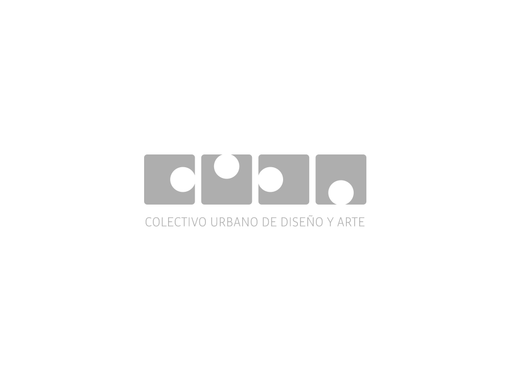 CUDA Barcelona, Diseño y Arte año 2007
