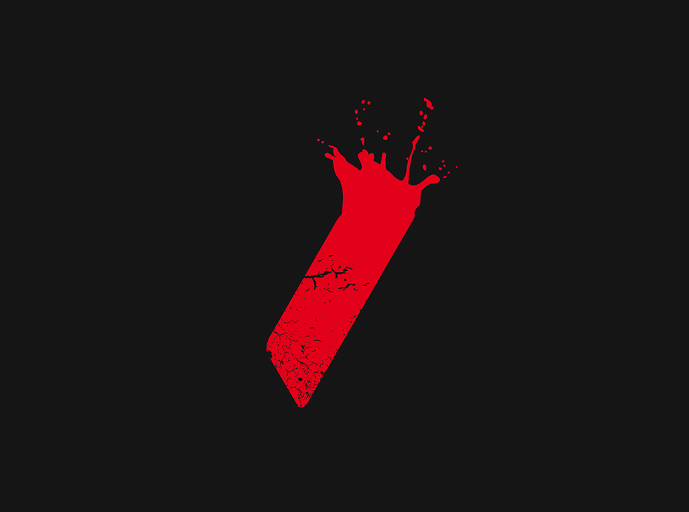 isotipo logo para AD Jarnachas, A Coruña. Diseño gráfico corporativo.