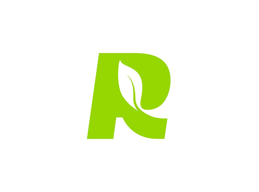 Logo para Renicar creado por Lois Iglesias diseñador gráfico freelance en Barcelona