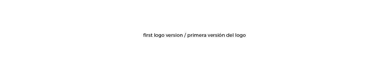 first-logo-version-letras